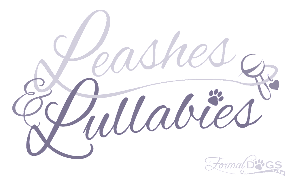 leasheslullabies-01